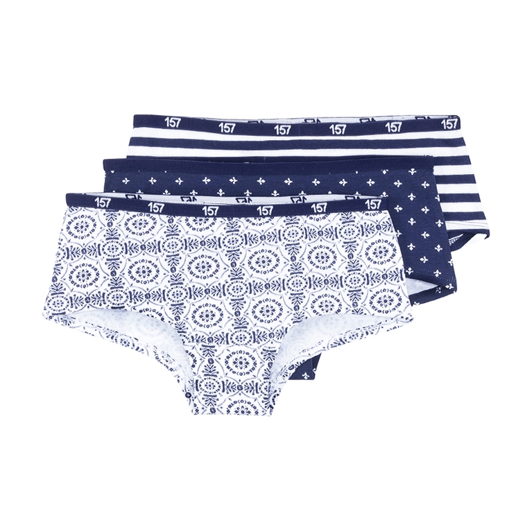 Edith Star/K Panties Underwear