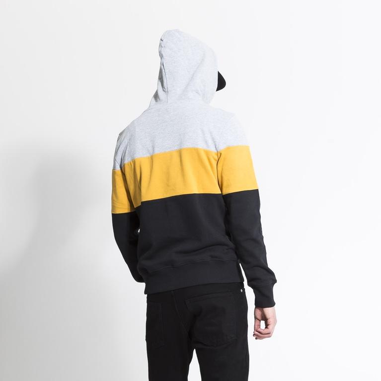 Collin/ M Hood Sweater Hood sweater