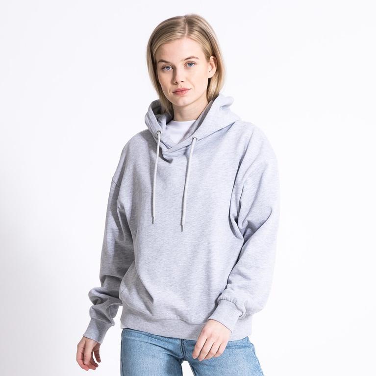 Hoodie / W Hood sweater Hood sweater