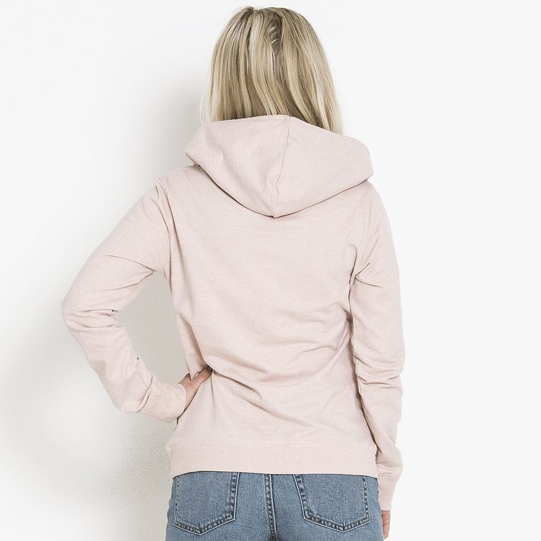 Rory/ W Hood Hood sweater
