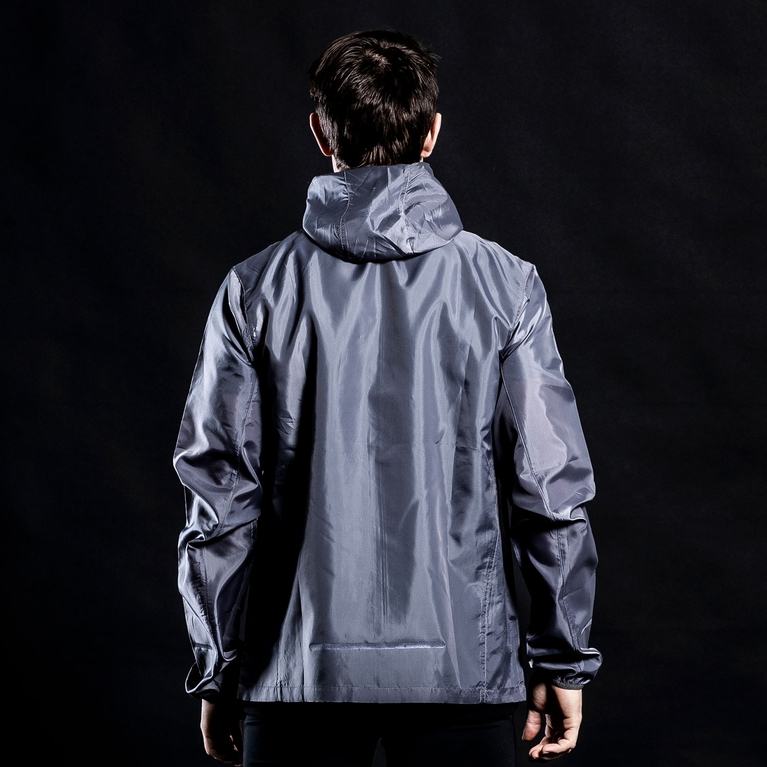 "Jakke ""Ms Active jacket"""