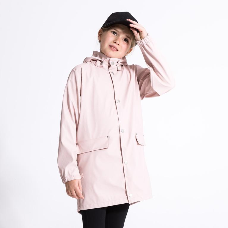 Borås star/ K Jacket Jacket