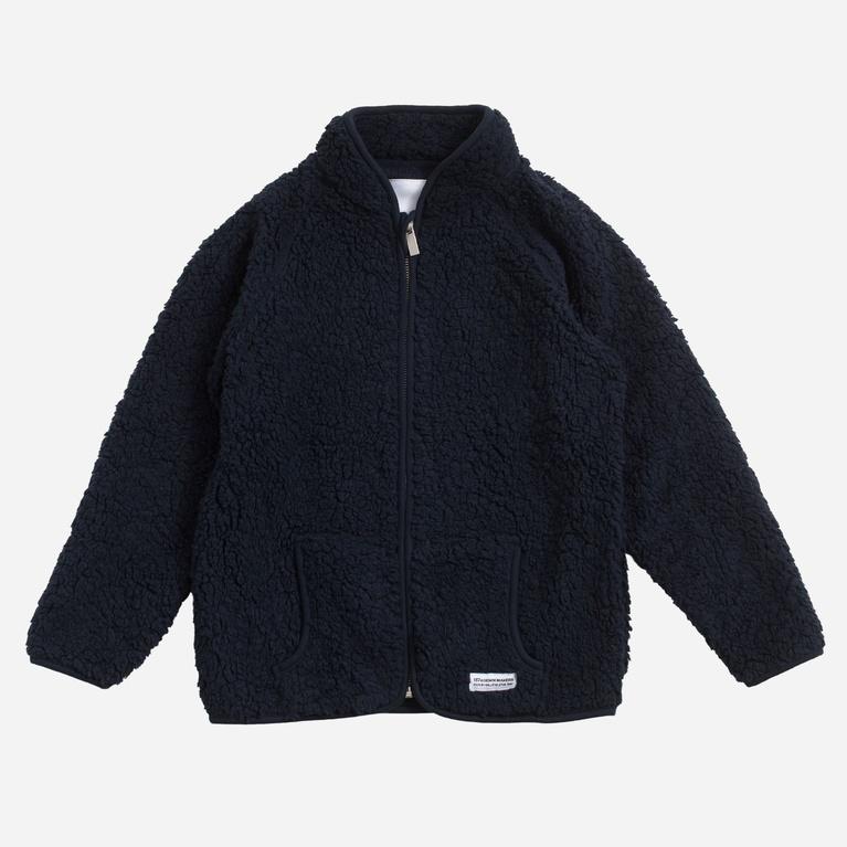 Helton / K Jacket Jacket