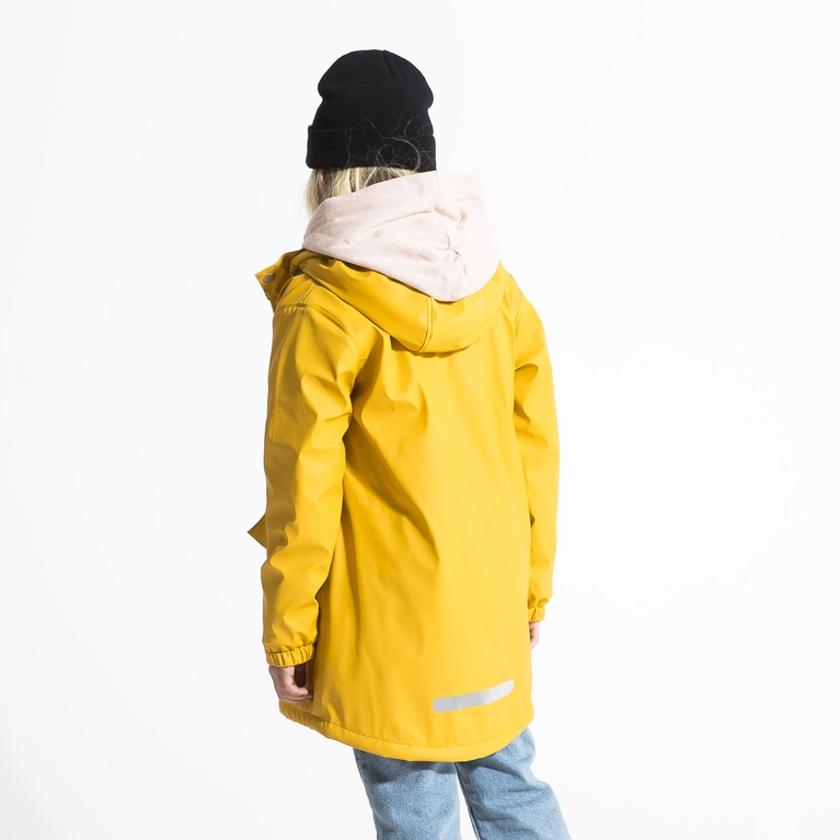 Hot J Star / K Jacket Jacket