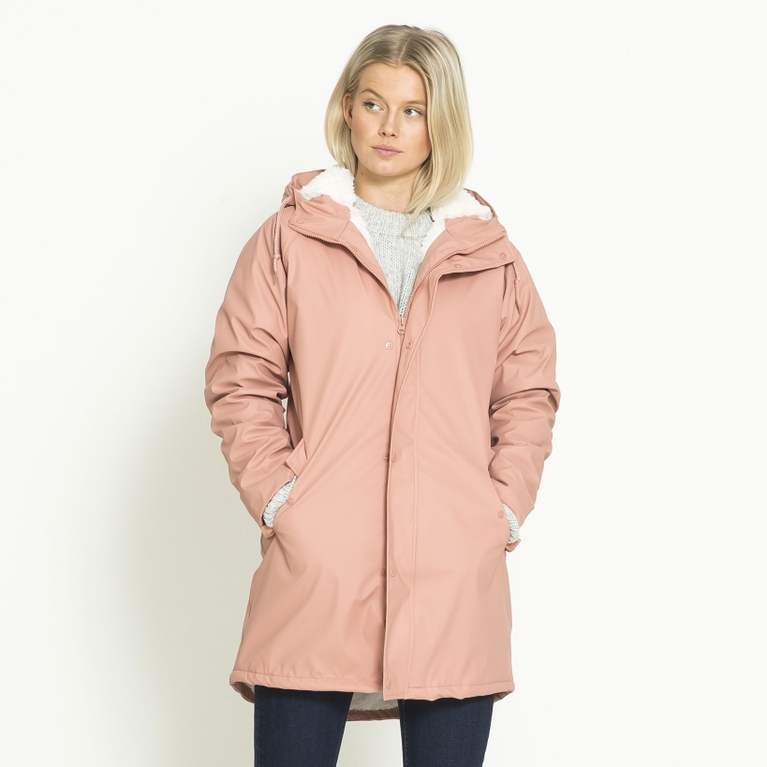 Hot Jill / W Jacket Jacket