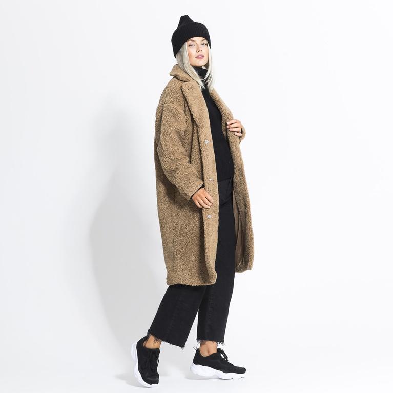 Iris / W Jacket Jacket
