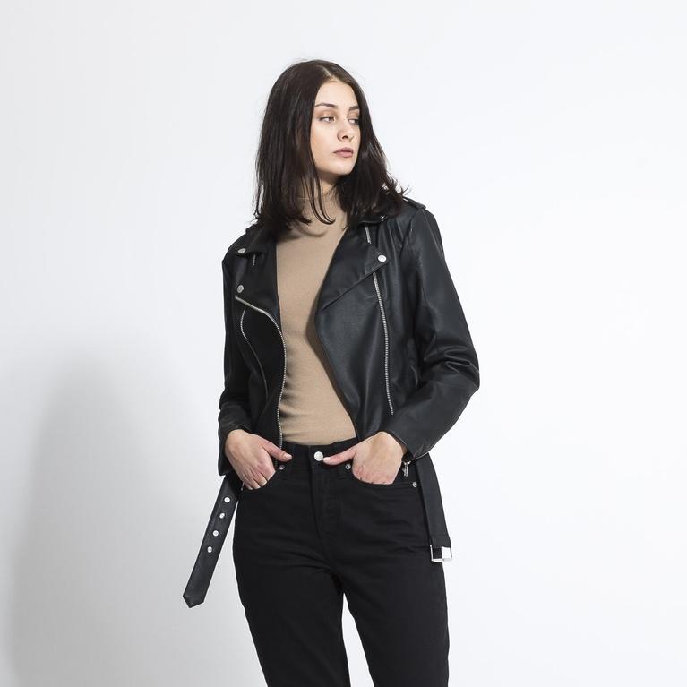 Lita / W Jacket Jacket