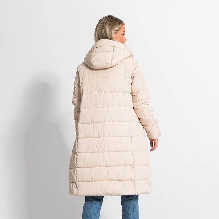 Penny / W Jacket Jacket