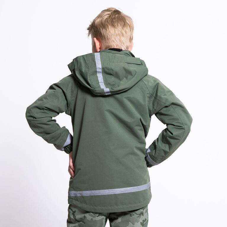Vemdalen Jacket