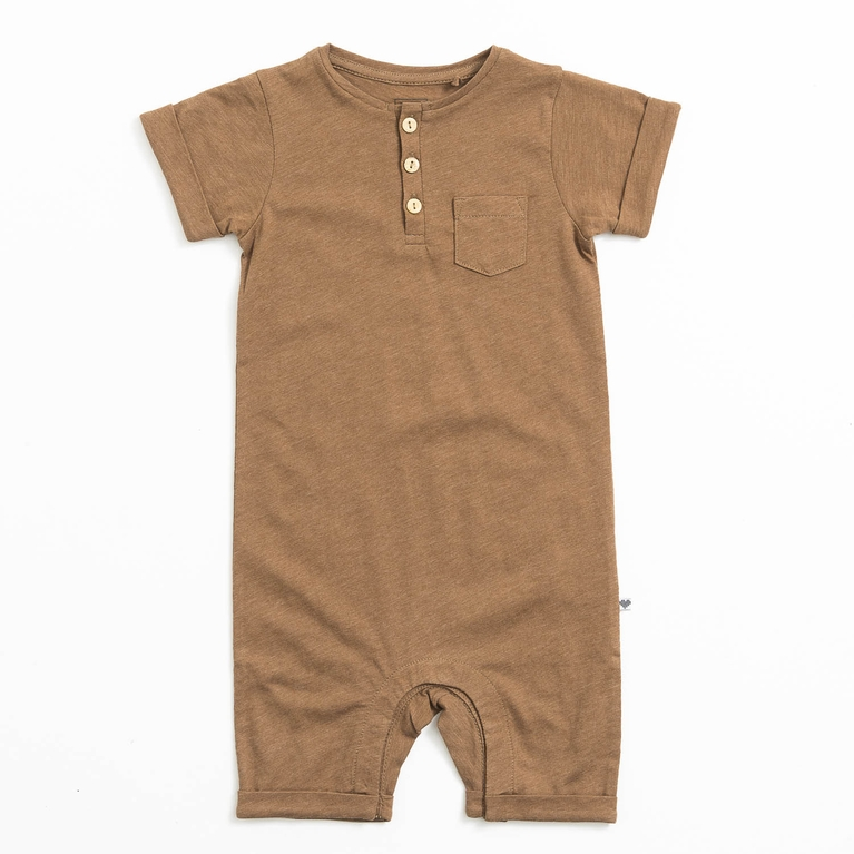 "Jumpsuit ""Timothy"""