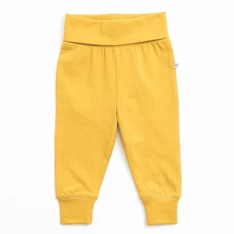 Skinny leggins
