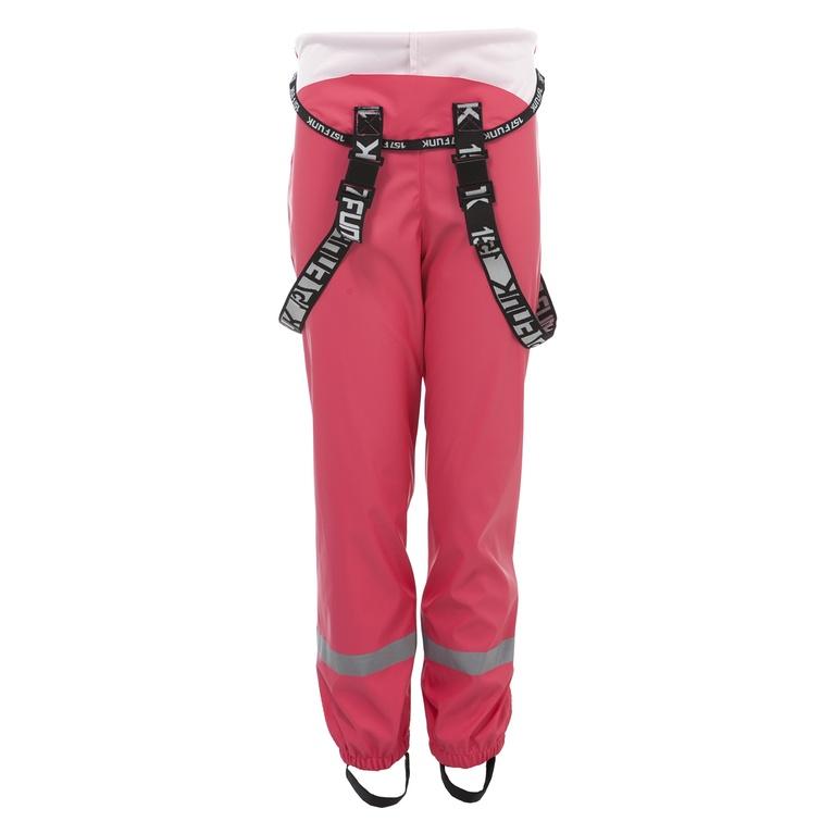 Åsunden/ K Pants Pants