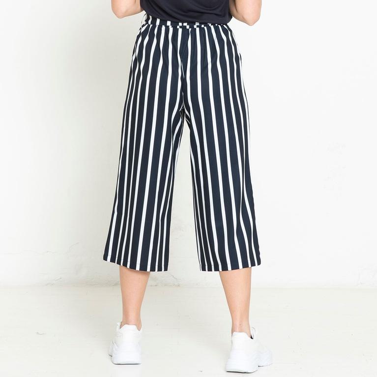 Charlie/W Pants Pants