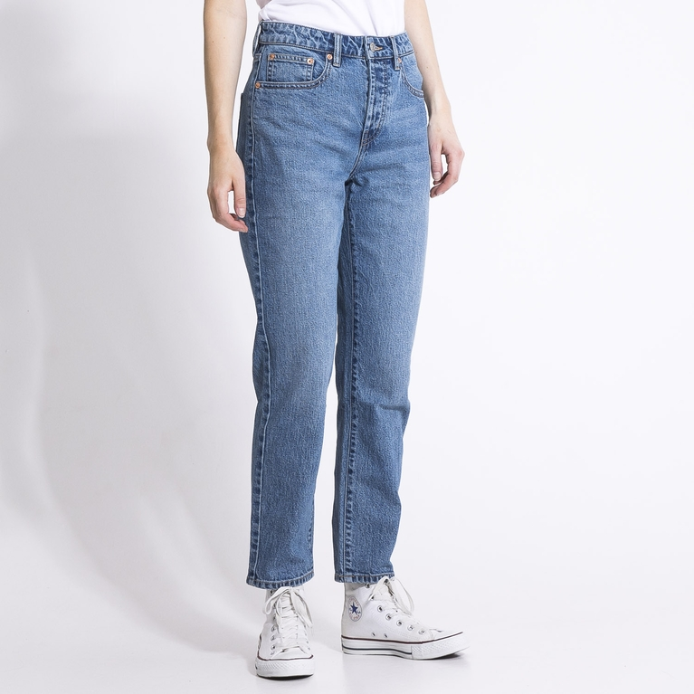 "Jeans ""Cone"""