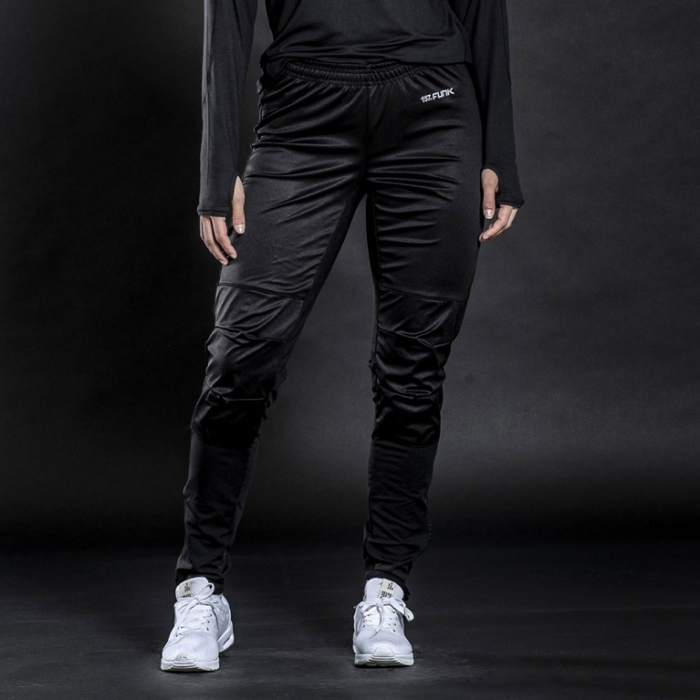 Duvered / W Functional Pant Funktion pants