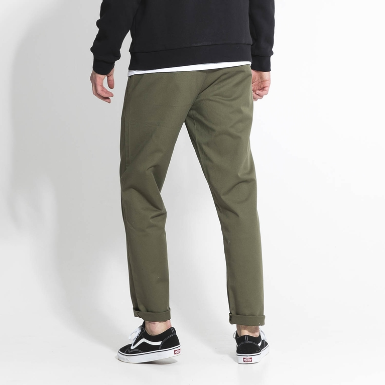 Fabio/ M Pants Pants