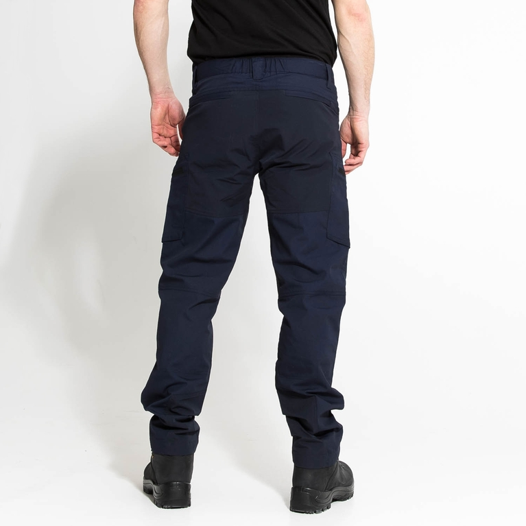 Foxtrot/ Work pants Pants