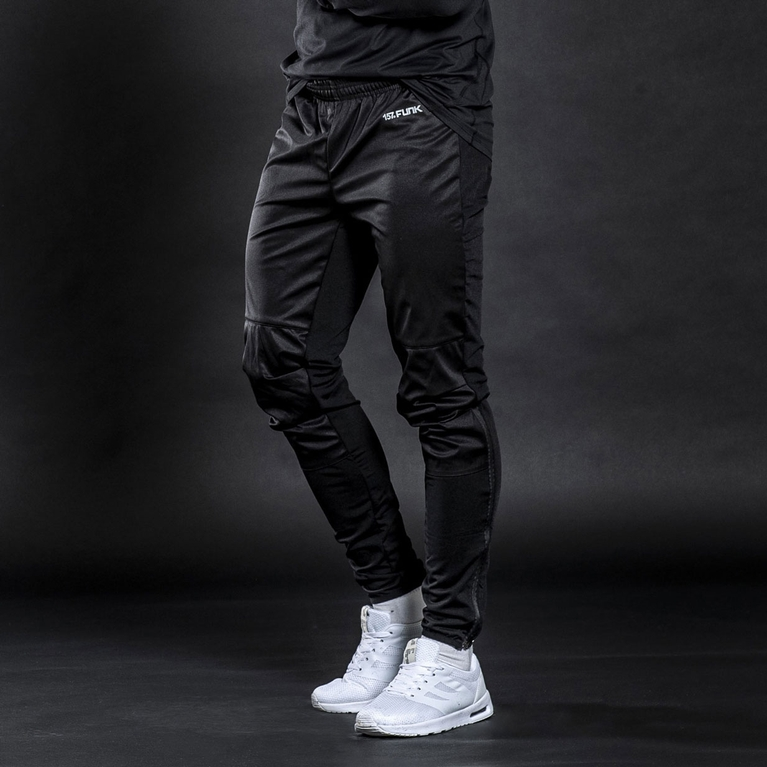 Galtåsen / M Functional Pant Funktion pants