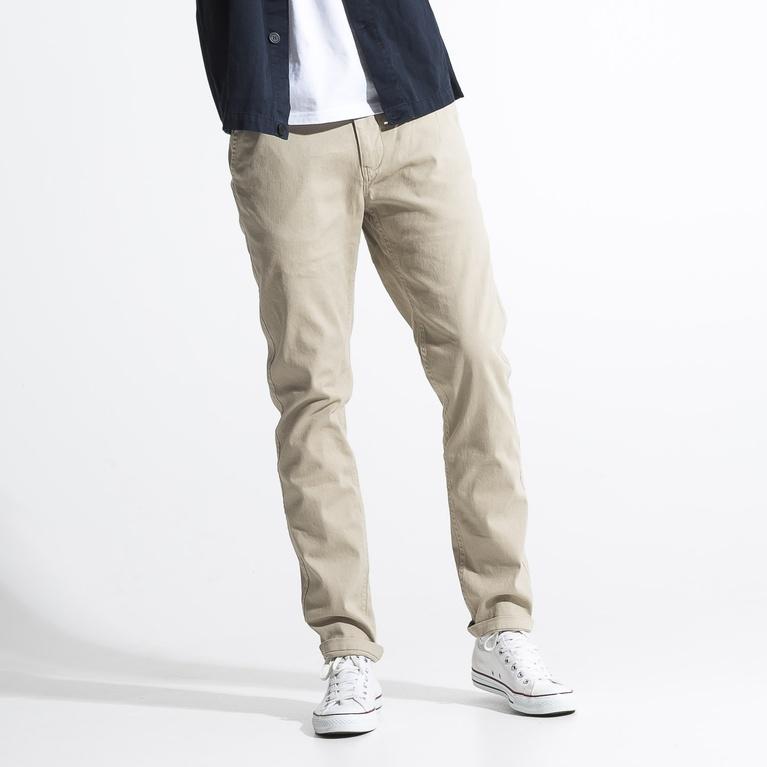 Grim / M Pants Pants