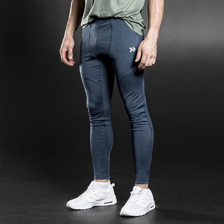 Ms Hyper Tights/M Running Pant Pants