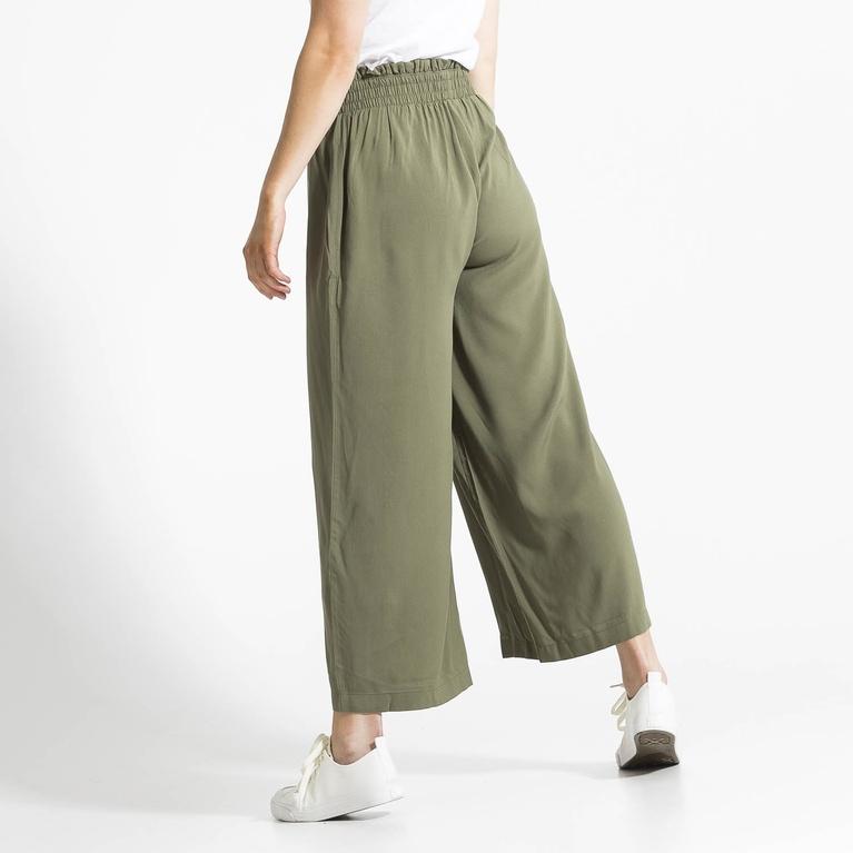 Lene / W Pants Pants