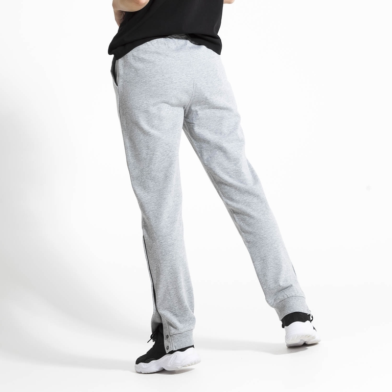 "Popper pants ""Mariella"""