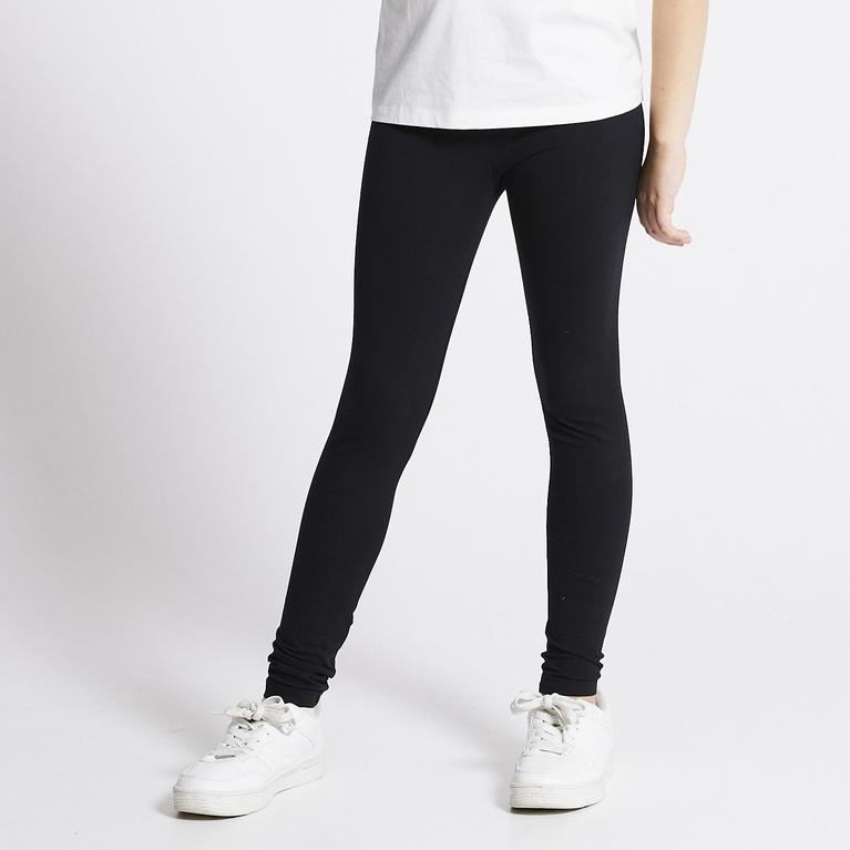 Tilda Star/ K Basic leggings Pants