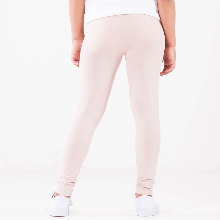 "Leggingsit ""Tilda star"""