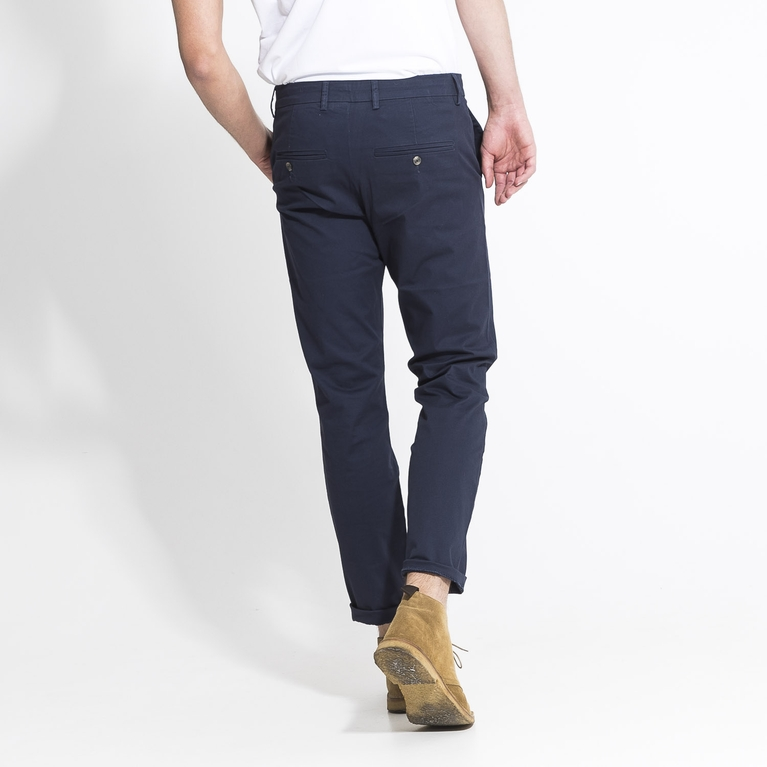 "Pants ""Valle"""