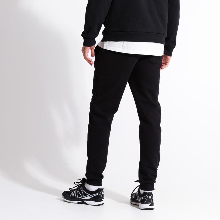Viggo/ M Pants Pants