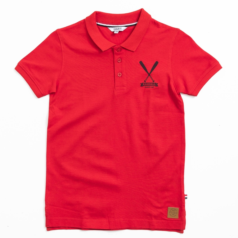 Polo Star/ K Polo shirt Polo shirt