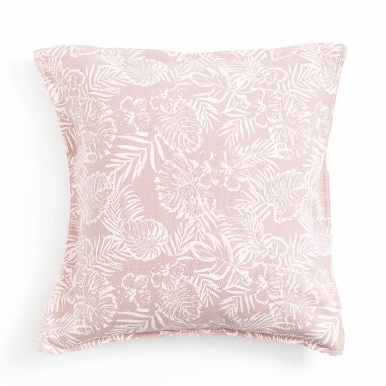 Pillow cover Print/ A Pillow H Textile