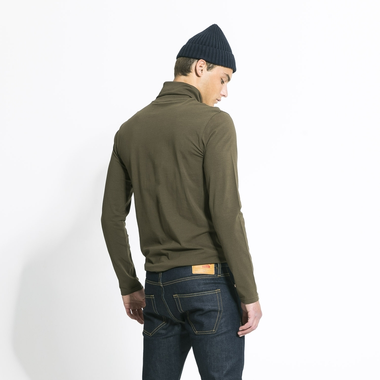 Malte / M Sweater Sweater