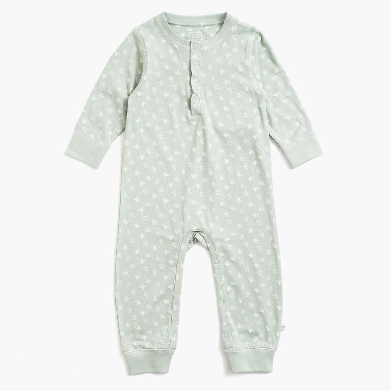 """Pyjama """"Sleepy"""""""