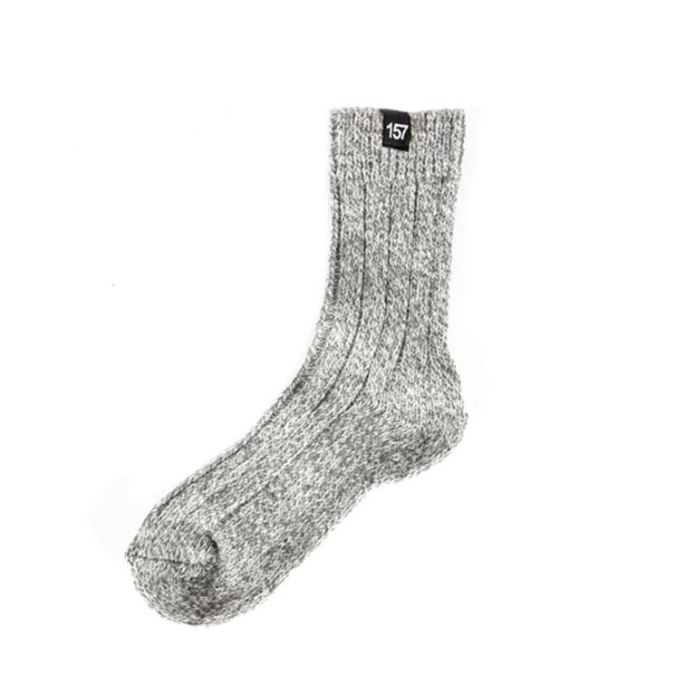 Raggsock Socks
