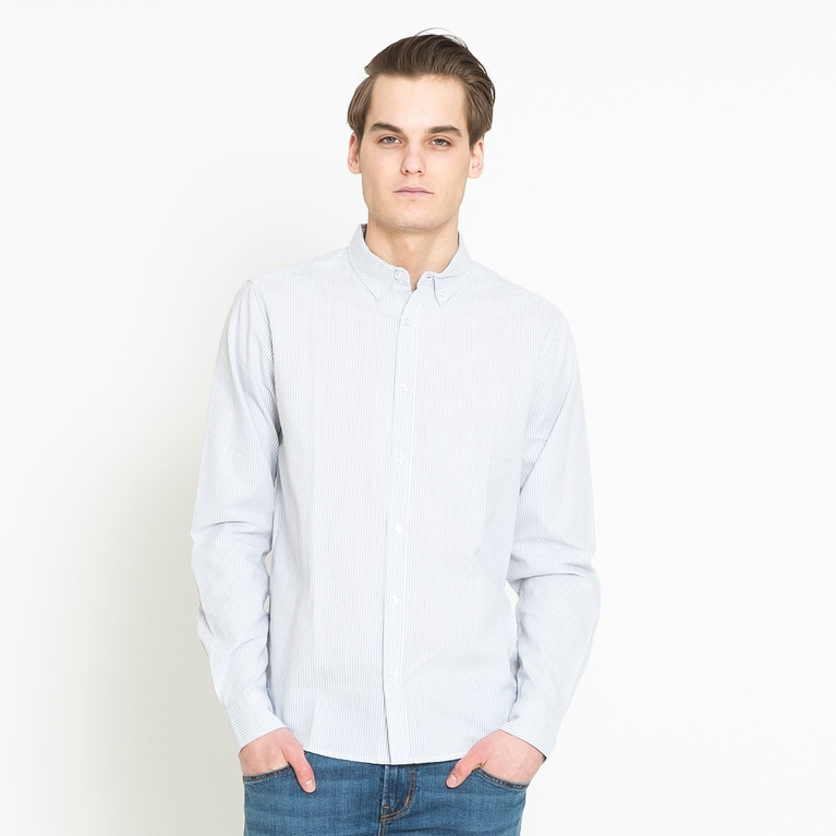 "Kauluspaita ""Oxford Shirt"""