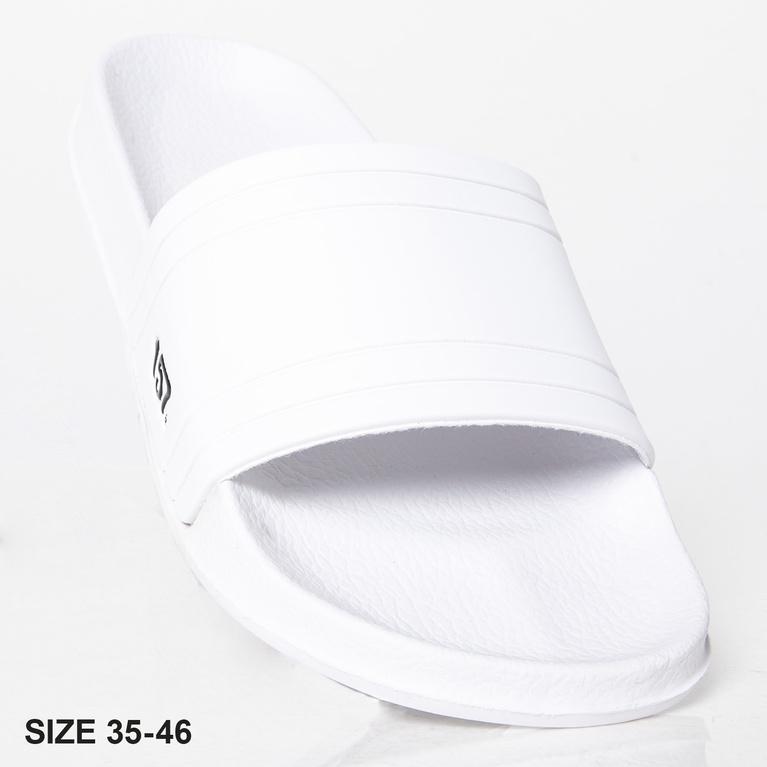 Bathslipper / A shoe shoe