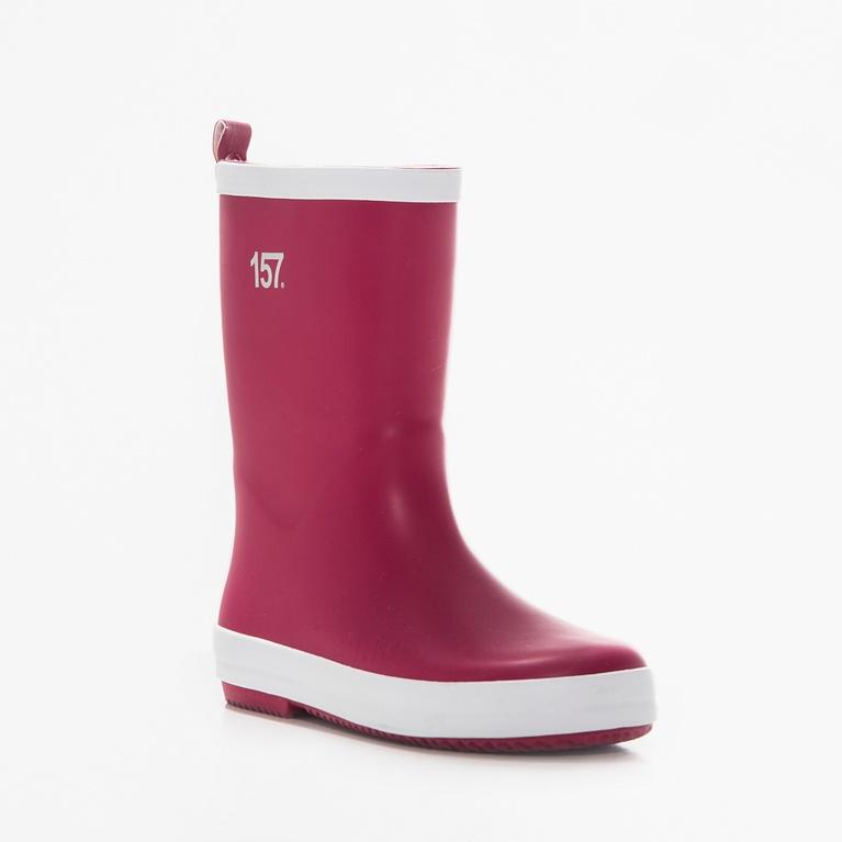 "Stövel ""Rubber boots"""