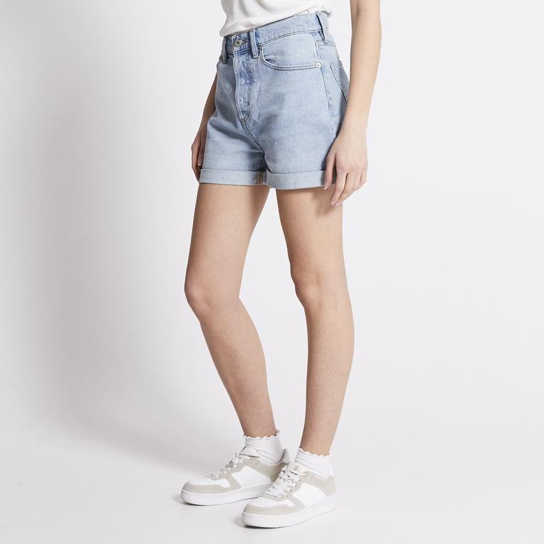 Diba / W Shorts Shorts