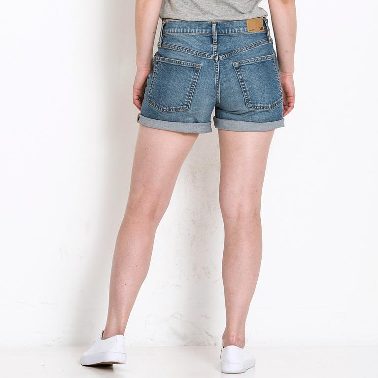 Doris / W Shorts Shorts