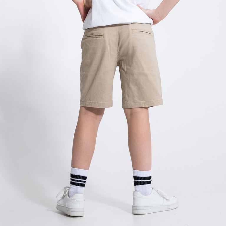 Lee Star/ K Shorts Shorts