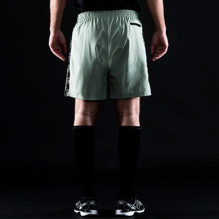 """Shortsit """"Winner shorts"""""""