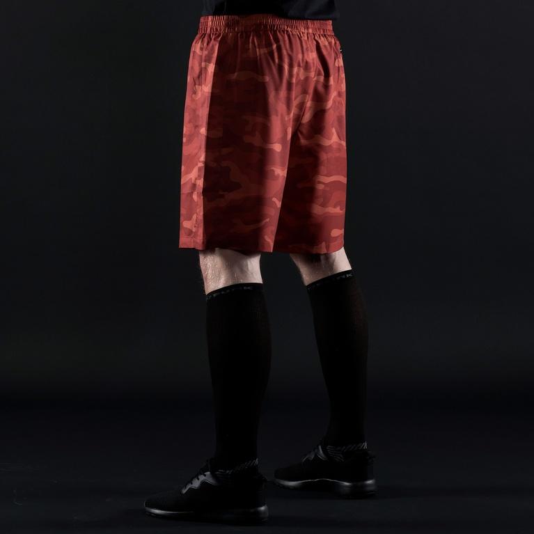 MS Winner shorts/M shorts Shorts