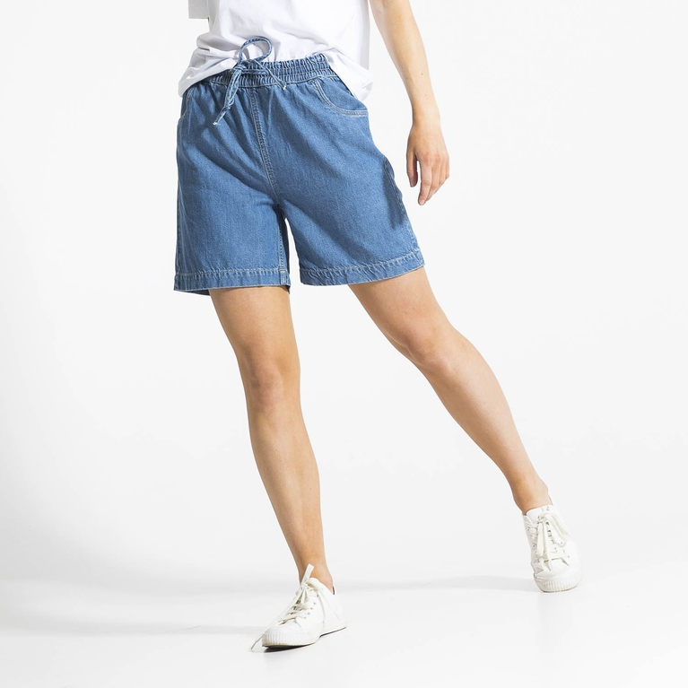 Premium shorts/ W Shorts Shorts