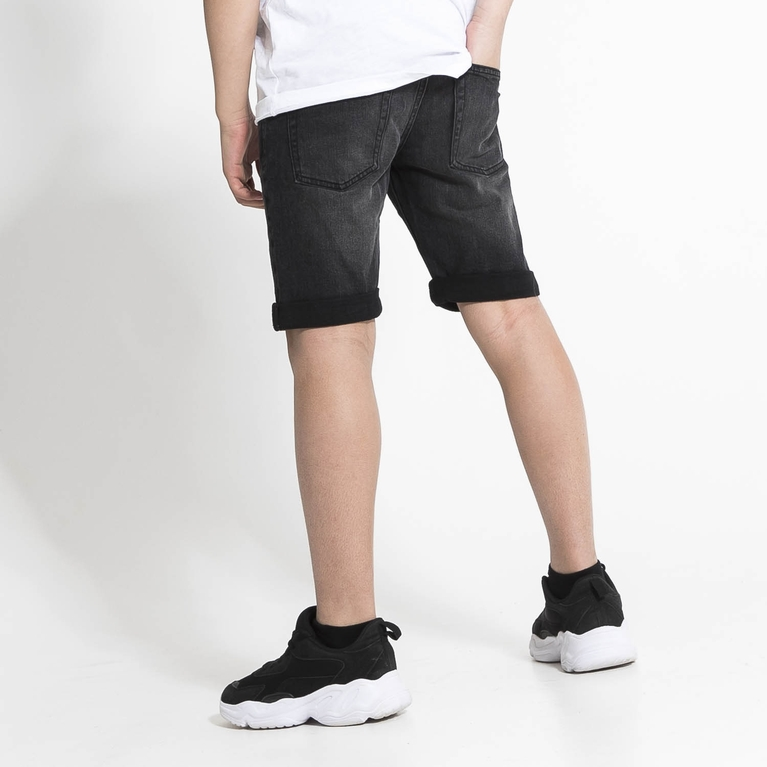 "Shorts ""New shorty star"""