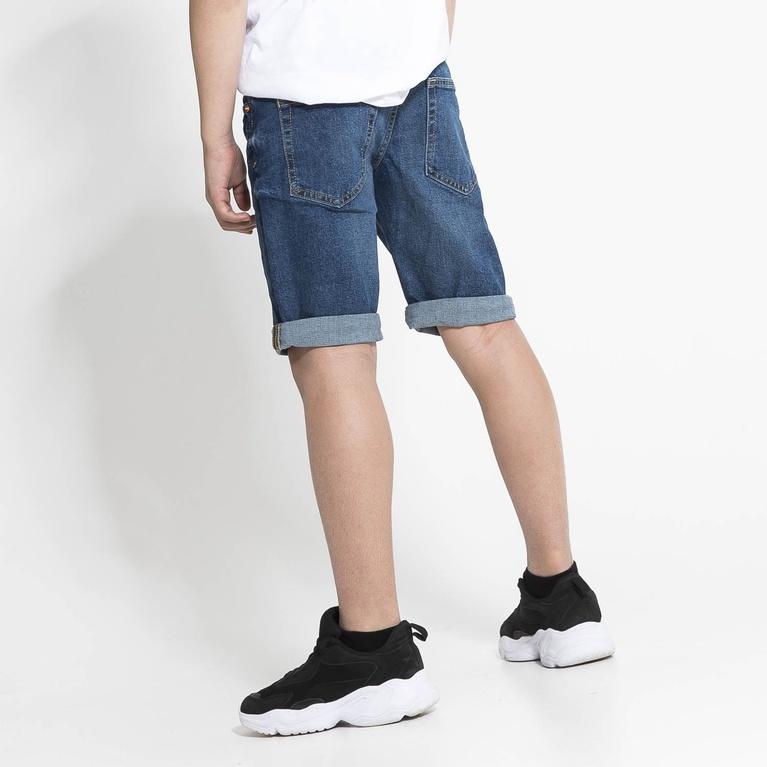 Shorty New Star/ K Shorts Shorts