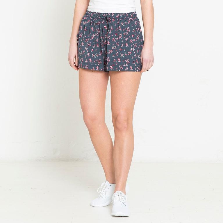Tilia / W Shorts Shorts