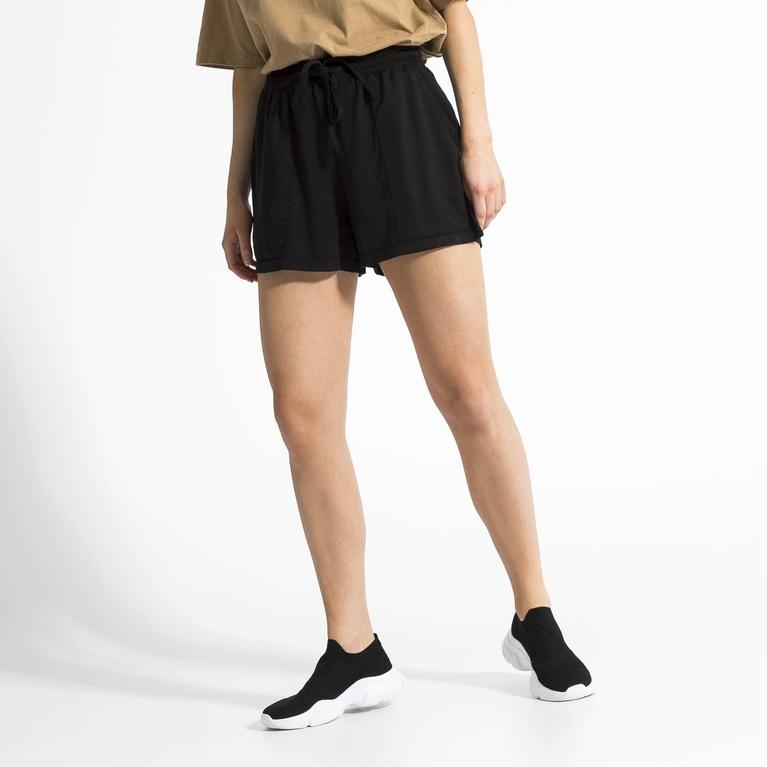 Willow / W Shorts Shorts