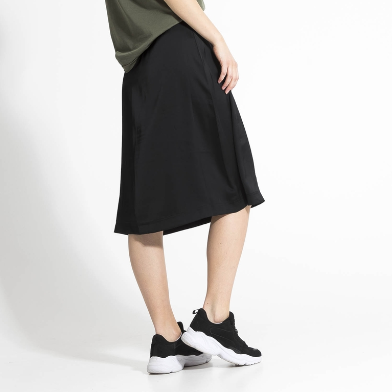 "Wide skirt ""Cary"""
