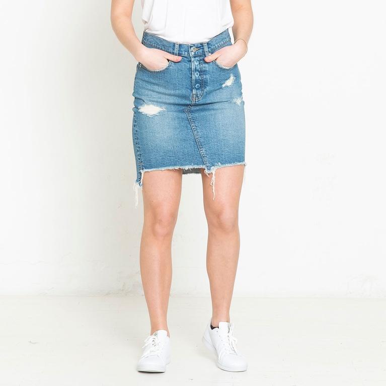 Dee / W Skirt Skirt